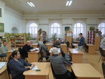 http://se.uploads.ru/t/xHSX2.jpg