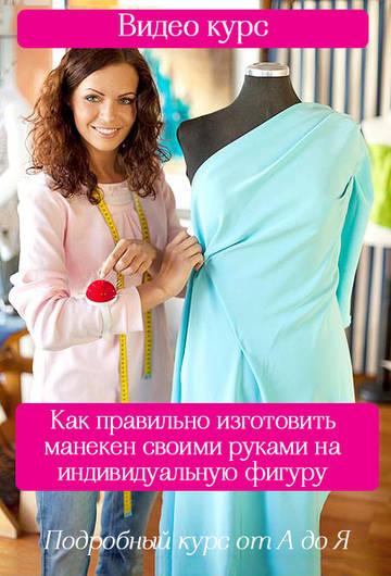 http://se.uploads.ru/t/xmqdN.jpg