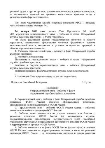 http://se.uploads.ru/t/xw4KW.jpg
