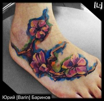 http://se.uploads.ru/t/yDVbL.jpg