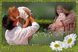 http://se.uploads.ru/t/yMjSq.jpg