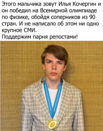 http://se.uploads.ru/t/ynPA9.jpg