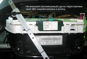 http://se.uploads.ru/t/zDBMg.jpg