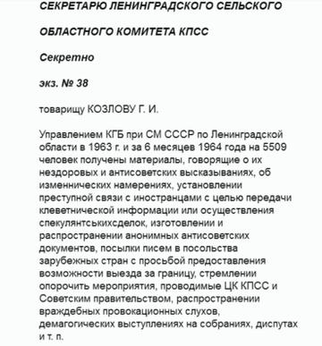 http://se.uploads.ru/t/zKqmV.png