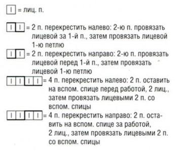 http://se.uploads.ru/t/zLqcf.jpg