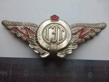 http://se.uploads.ru/t/zN9Md.jpg