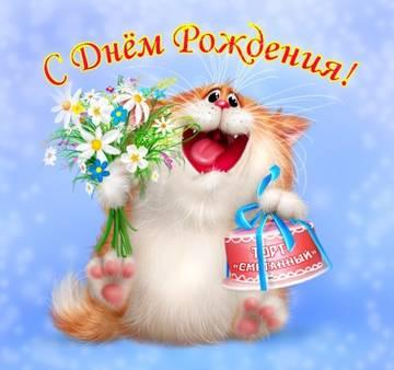 http://se.uploads.ru/t/zofxF.jpg