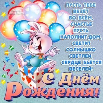 http://se.uploads.ru/t/ztupG.jpg
