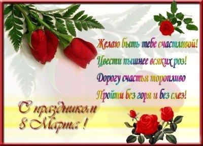 http://se.uploads.ru/tTb4J.jpg