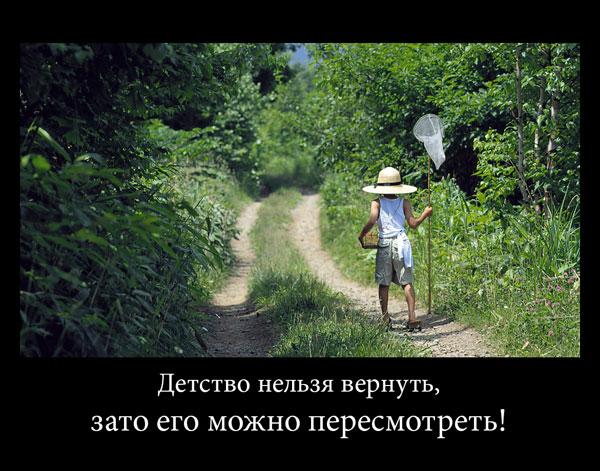 http://se.uploads.ru/tTyzK.jpg