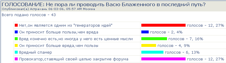 http://se.uploads.ru/ts9Ex.png
