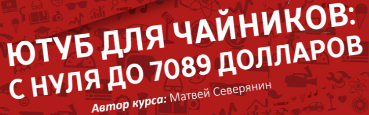 http://se.uploads.ru/udJkz.png