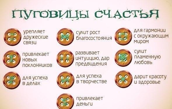 http://se.uploads.ru/uorEW.jpg