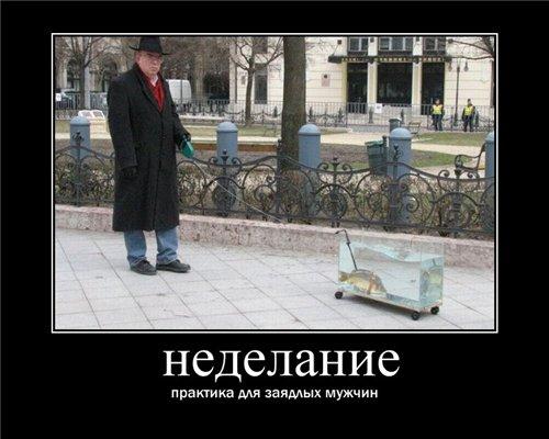 http://se.uploads.ru/utPTO.jpg