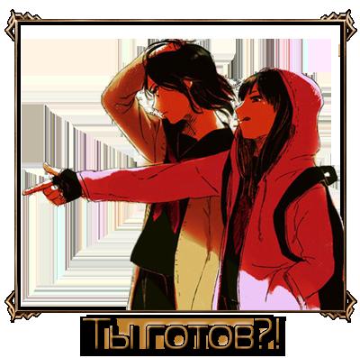 http://se.uploads.ru/v09xa.png