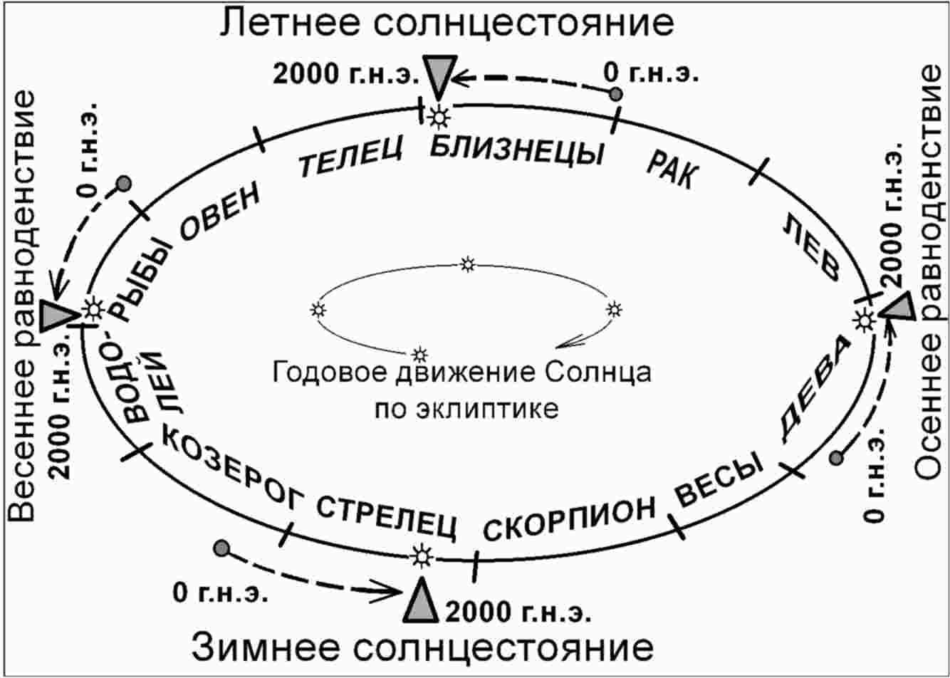 http://se.uploads.ru/vEOo3.jpg