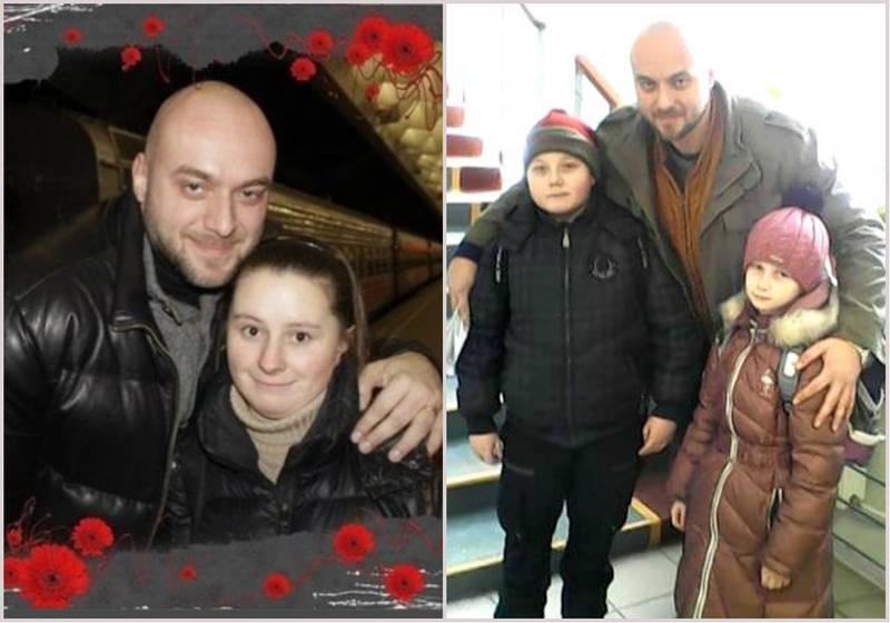 http://se.uploads.ru/vGTiJ.jpg