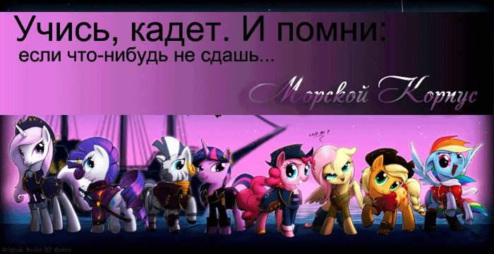 http://se.uploads.ru/vjwRX.jpg
