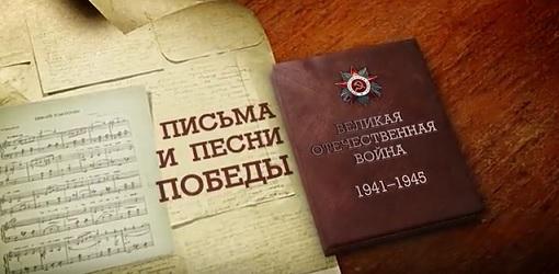 http://se.uploads.ru/vqOum.jpg