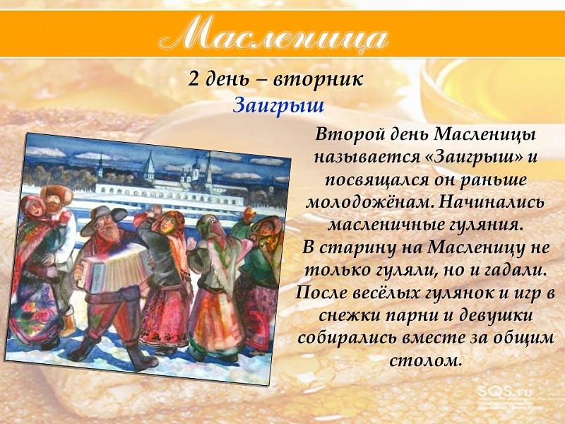 http://se.uploads.ru/w8CiF.jpg