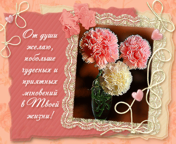 http://se.uploads.ru/wTB9r.png
