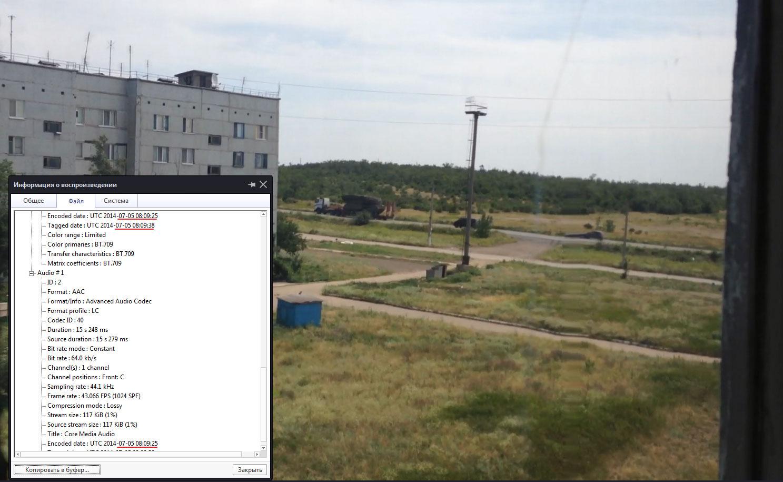 http://se.uploads.ru/xlYUN.jpg