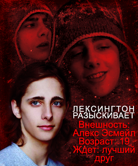 http://se.uploads.ru/xr0CY.png
