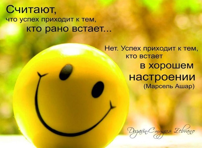 http://se.uploads.ru/yT5ts.jpg