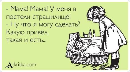 http://se.uploads.ru/ysF3b.jpg