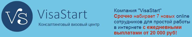 http://se.uploads.ru/z7RJF.png