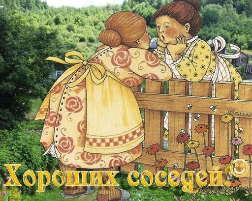 http://se.uploads.ru/zc20H.jpg